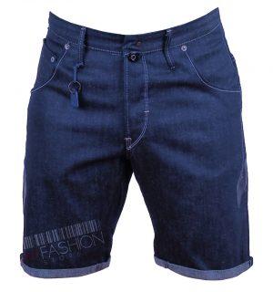Дънкови къси панталони G-star-3- myfashionstore.eu