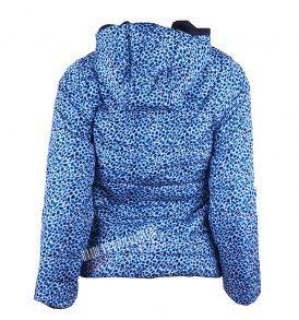 Късо яке Silvian Heach - myfashionstore.eu