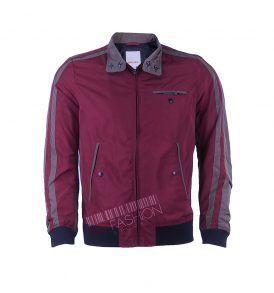 Мъжко спортно яке DIESEL - myfashionstore.eu