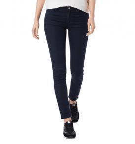 Дамски дънки Armani Jeans Skinny Fit - myfashionstore.eu