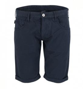 Къси панталони Armani Jeans - myfashionstore.eu