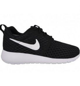 Маратонки Nike Roshe One Flight 705485 008 - myfashionstore.eu