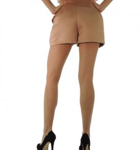 Kъси панталони ELISABETTA FRANCHI - myfashionstore.eu