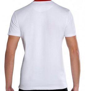 Тениска DIRK BIKKEMBERGS 2 - myfashionstore.eu