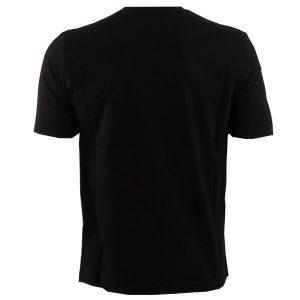 Тениска Love Moschino 5 - myfashionstore.eu