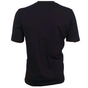 Тениска Love Moschino 6 - myfashionstore.eu