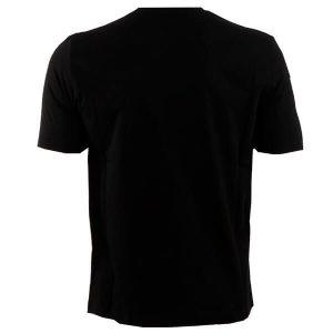 Тениска Love Moschino 4 - myfashionstore.eu