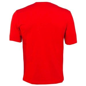 Тениска Love Moschino 7 - myfashionstore.eu