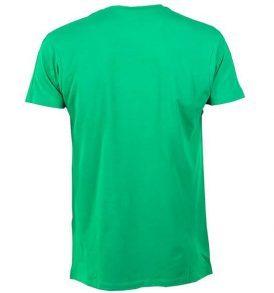 Тениска DIRK BIKKEMBERGS 5 - myfashionstore.eu