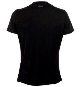 Тениска BYBLOS- 1 - myfashionstore.eu