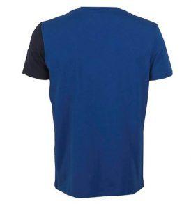 Тениска DIRK BIKKEMBERGS 6 - myfashionstore.eu