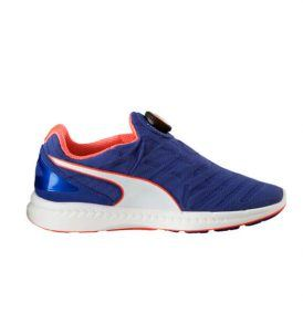 Маратонки PUMA IGNITE Disc Women's- myfashionstore.eu