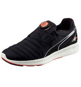 Маратонки Puma IGNITE DISC Running Shoes - myfashionstore.eu