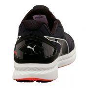 Маратонки Puma IGNITE DISC Running Shoes - myfashionstore.eu