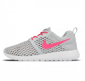 705486-006 Маратонки Nike Roshe One Flight Weight GS -
