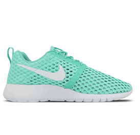 705486-301 Маратонки Nike Roshe One Flight Weight GS - myfashionstore.eu
