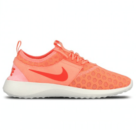 724979-600 Маратонки Nike Roshe One Flight Weight GS -