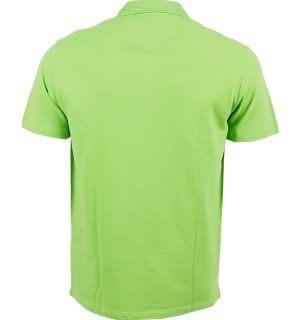 Поло тениска Trussardi 11 - myfashionstore.eu