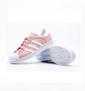 Маратонки Adidas Superstar W S76155 - myfashionstore.eu
