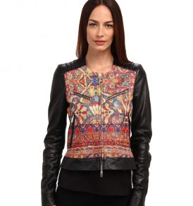Яке JUST CAVALLI - myfashionstore.eu