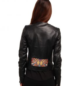 Яке JUST CAVALLI - S02AM0105 myfashionstore.eu