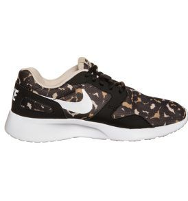Маратонки Wmns Nike Kaishi Leopard - myfashionstore.eu