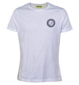 Тениска VERSACE JEANS 3- myfashionstore.eu