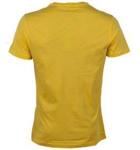 Тениска VERSACE JEANS 1- myfashionstore.eu