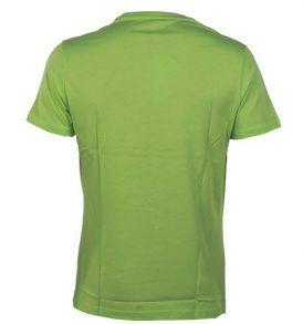 Тениска VERSACE JEANS 2- myfashionstore.eu