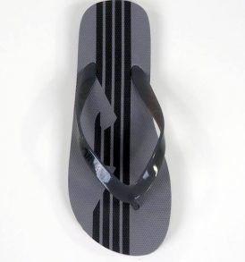 Мъжки чехли ЕА7- 2- myfashionstore.eu