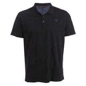 Поло тениска Trussardi 7 - myfashionstore.eu