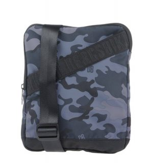 Мъжка чанта Bikkembergs 4- myfashionstore.eu