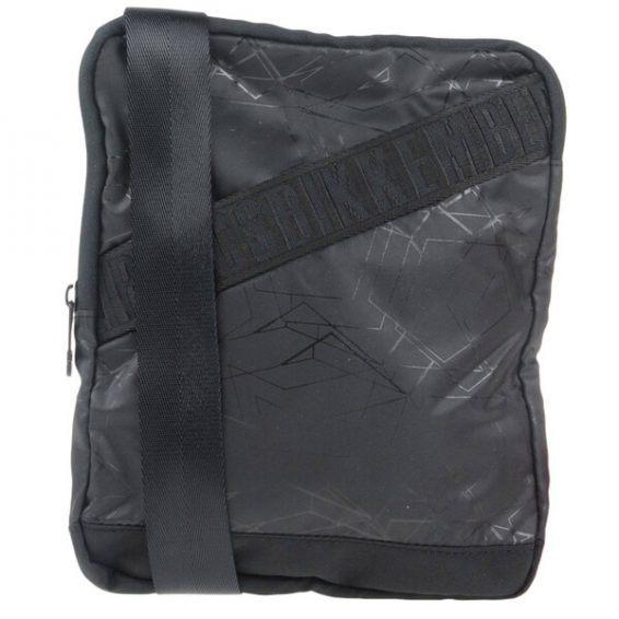 Мъжка чанта Bikkembergs 5- myfashionstore.eu