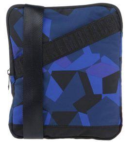 Мъжка чанта Bikkembergs 6- myfashionstore.eu
