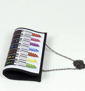 Чанта Drap Barcelona- 12 - myfashionstore.eu