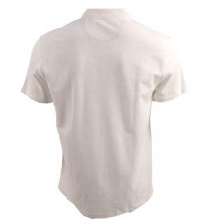 Поло тениска Trussardi 10 - myfashionstore.eu