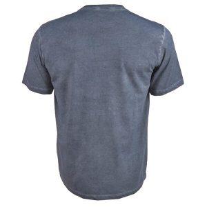 Тениска Trussardi 12 - myfashionstore.eu