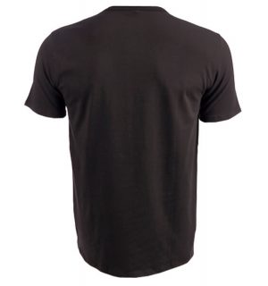 Тениска Armani Jeans-1- myfashionstore.eu