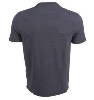 Тениска Armani Jeans-3- myfashionstore.eu