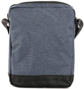 Мъжка чанта Bikkembergs 3- myfashionstore.eu
