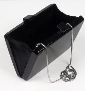Чанта Drap Barcelona- 16 - myfashionstore.eu