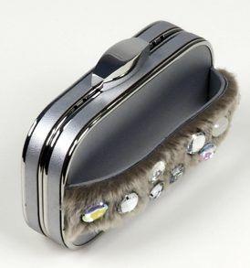 Чанта Drap Barcelona- 18 - myfashionstore.eu