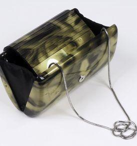 Чанта Drap Barcelona- 22 - myfashionstore.eu