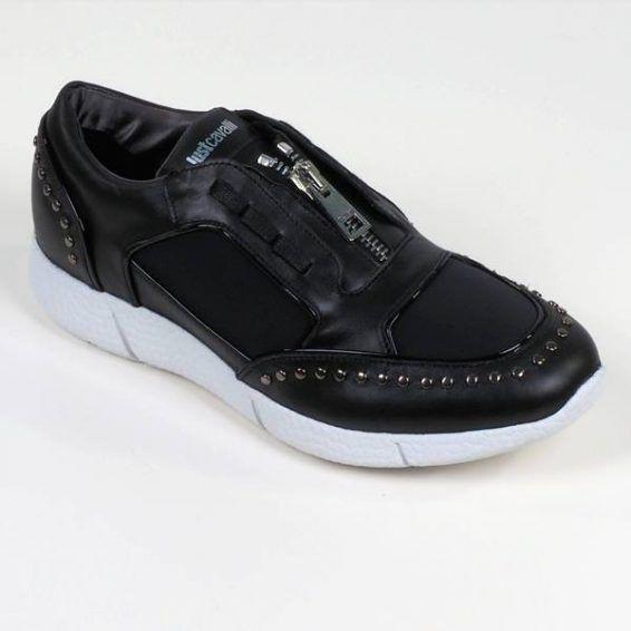 Мъжки обувки JUST CAVALLI - myfashionstore.eu