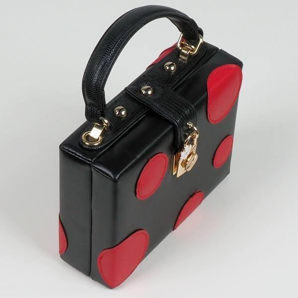 Чанта Drap Barcelona- 1 - myfashionstore.eu