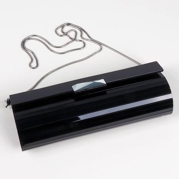 Чанта Drap Barcelona- 10 - myfashionstore.eu