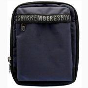 Мъжка чанта Bikkembergs 1- myfashionstore.eu