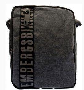 Мъжка чанта Bikkembergs 2- myfashionstore.eu