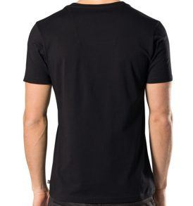 Тениска PHILIPP PLEIN My Vibe - MyFashionstore.eu