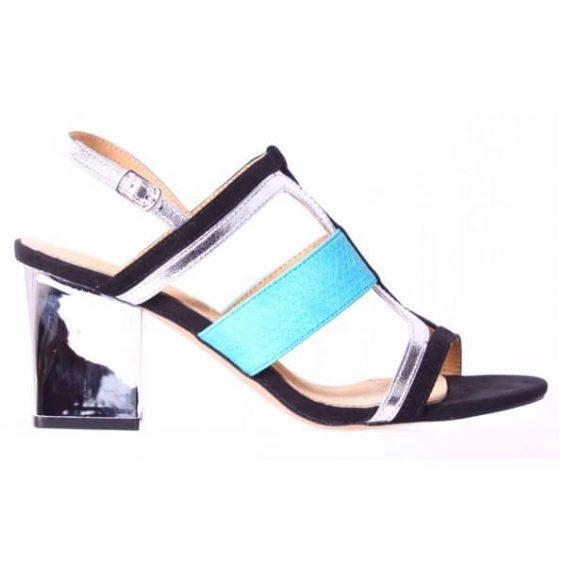 Елегантни сандали VERONA - MyFashionstore.eu